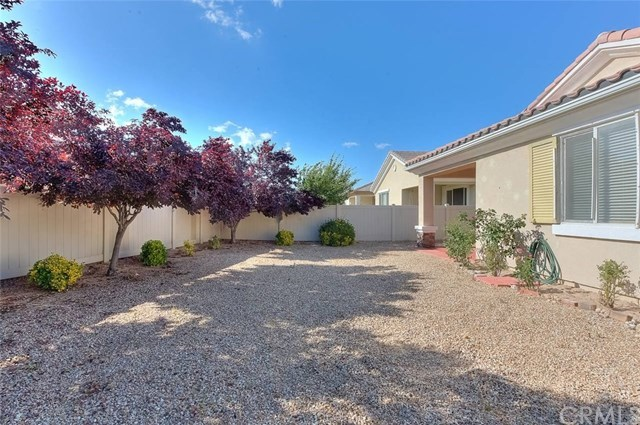 Closed | 11066 Port Royale Court Apple Valley, CA 92308 19