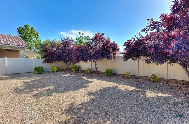 Closed | 11066 Port Royale Court Apple Valley, CA 92308 20