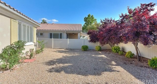 Closed | 11066 Port Royale Court Apple Valley, CA 92308 21