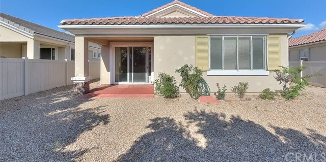 Closed | 11066 Port Royale Court Apple Valley, CA 92308 22