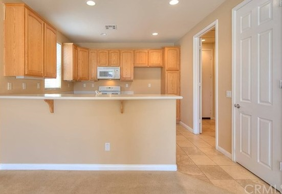 Closed | 11066 Port Royale Court Apple Valley, CA 92308 25