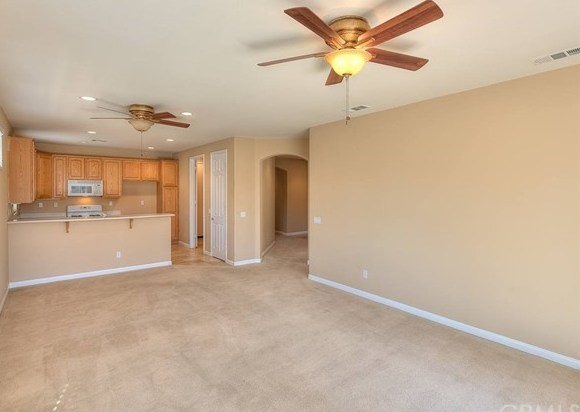Closed | 11066 Port Royale Court Apple Valley, CA 92308 26