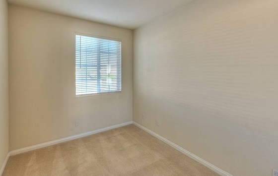 Closed | 11066 Port Royale Court Apple Valley, CA 92308 35