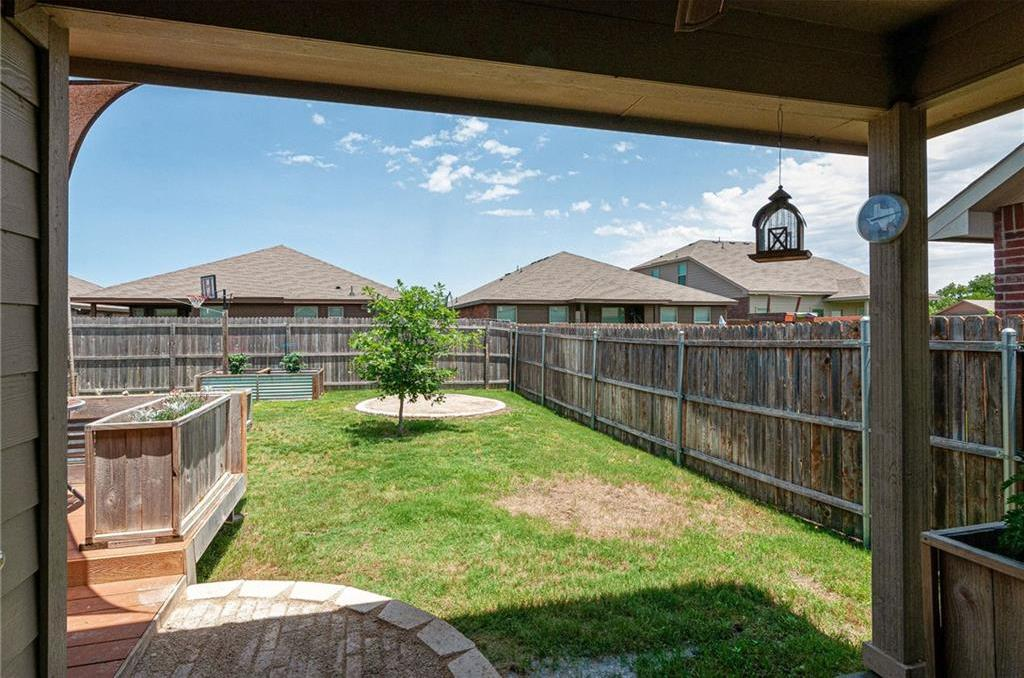 Sold Property | 2508 Mill Springs Pass Fort Worth, Texas 76123 29