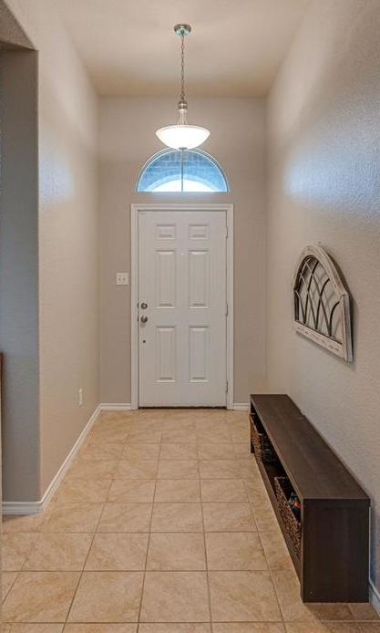 Sold Property   2508 Mill Springs Pass Fort Worth, Texas 76123 5