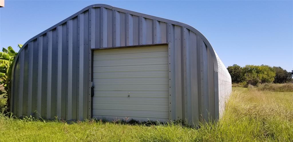 Off Market | 65 Tupelo Street Palacios, Texas 77465 0