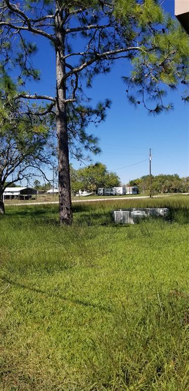 Off Market | 65 Tupelo Street Palacios, Texas 77465 8