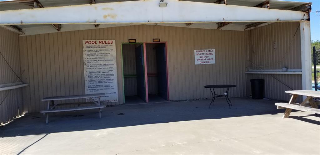 Off Market | 65 Tupelo Street Palacios, Texas 77465 10