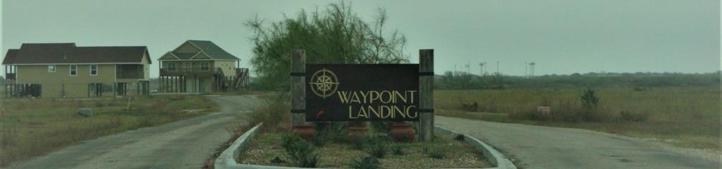 Off Market | Lot 7 Waypoint Boulevard Palacios, Texas 77465 2