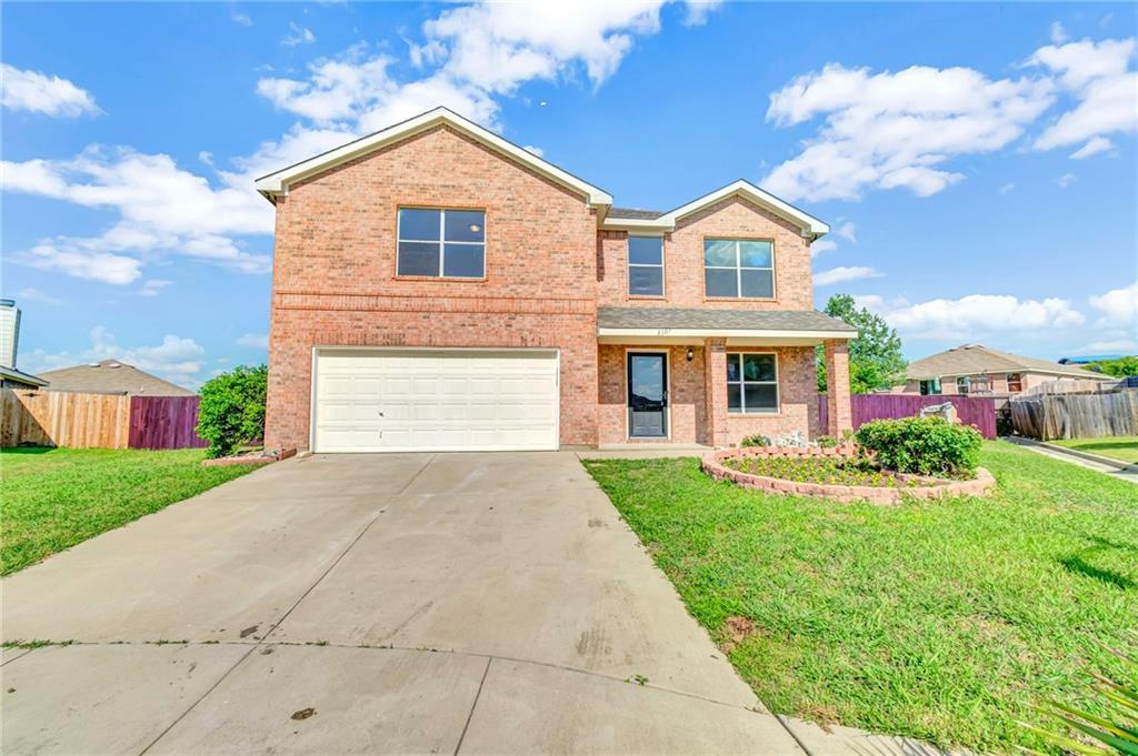 Homes for sale in Arlington, for sale in Mansfield, for sale in Mansfield ISD, | 8107 Young Court Arlington, TX 76002 3