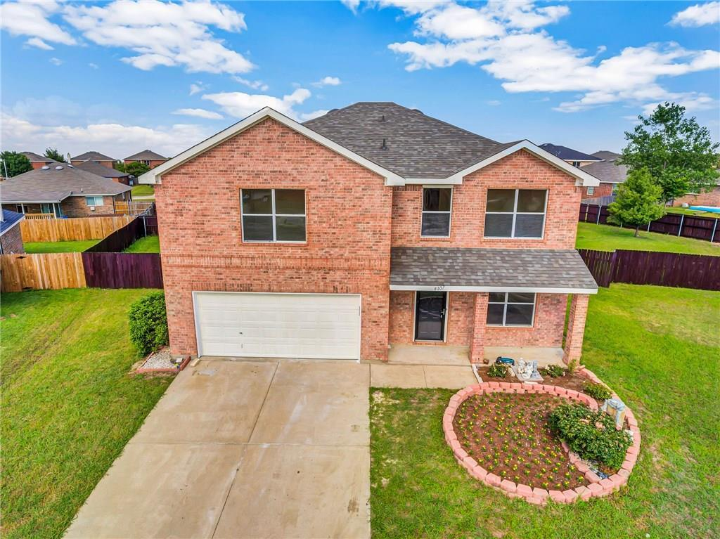 Homes for sale in Arlington, for sale in Mansfield, for sale in Mansfield ISD, | 8107 Young Court Arlington, TX 76002 4