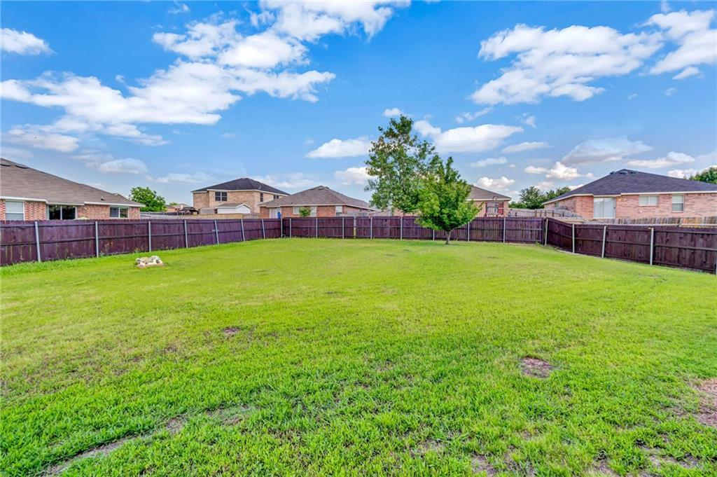 Homes for sale in Arlington, for sale in Mansfield, for sale in Mansfield ISD, | 8107 Young Court Arlington, TX 76002 34