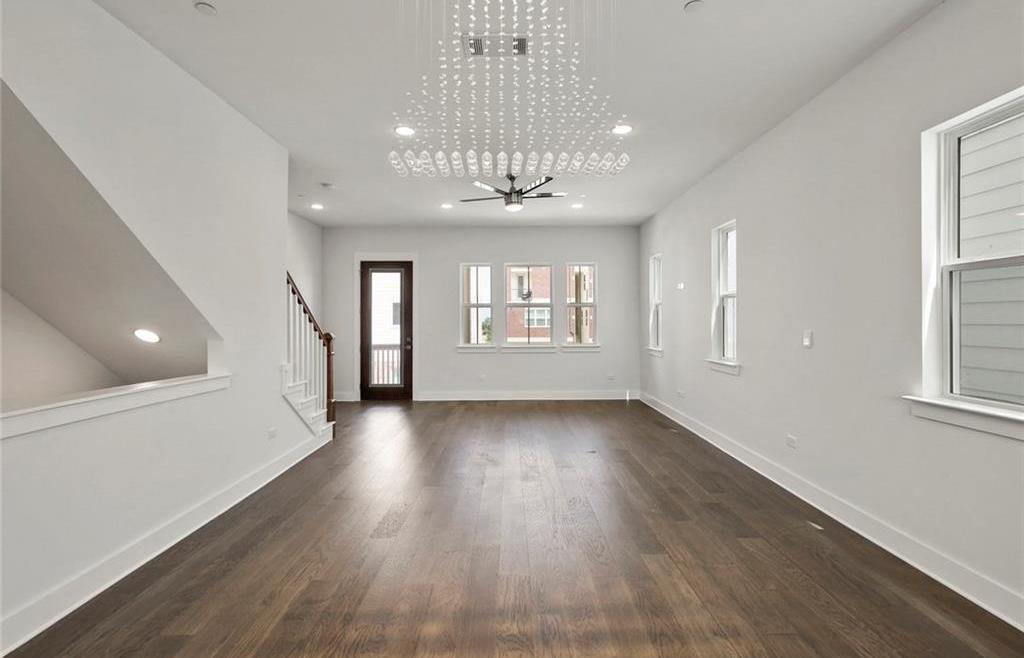 Sold Property | 213 S Village Way Lewisville, Texas 75057 10
