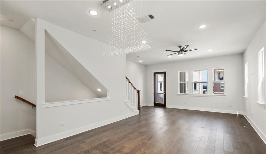 Sold Property | 213 S Village Way Lewisville, Texas 75057 11