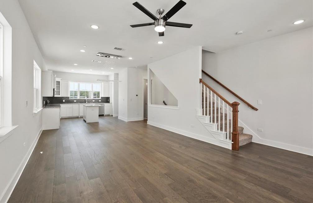 Sold Property | 213 S Village Way Lewisville, Texas 75057 12