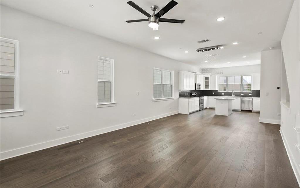 Sold Property | 213 S Village Way Lewisville, Texas 75057 14