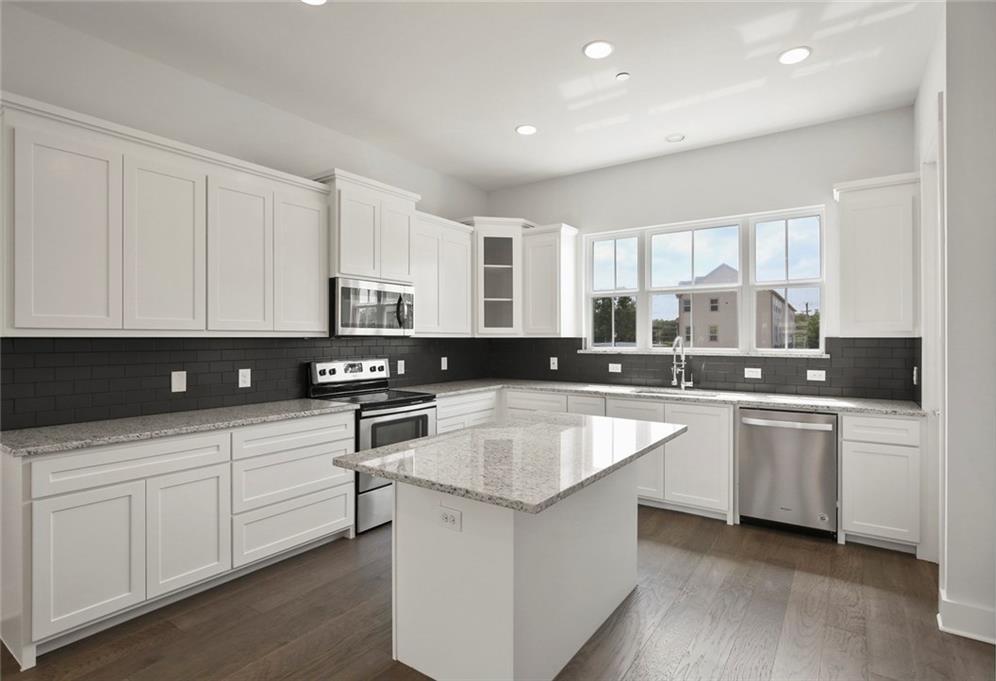 Sold Property | 213 S Village Way Lewisville, Texas 75057 15