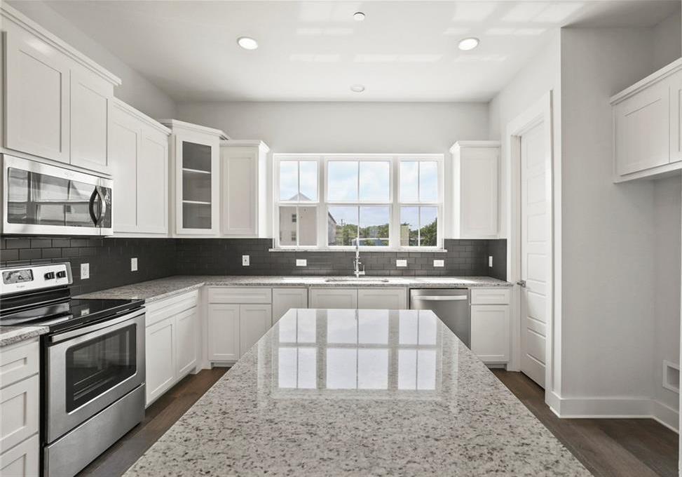 Sold Property | 213 S Village Way Lewisville, Texas 75057 17