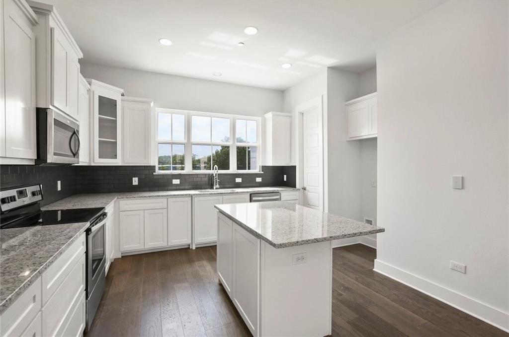 Sold Property | 213 S Village Way Lewisville, Texas 75057 18