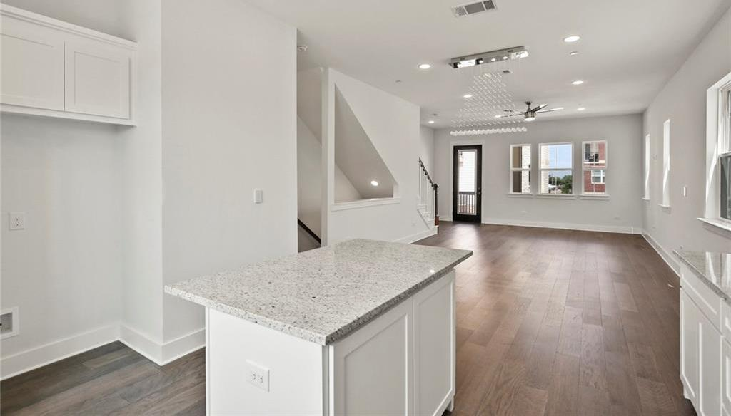 Sold Property | 213 S Village Way Lewisville, Texas 75057 19