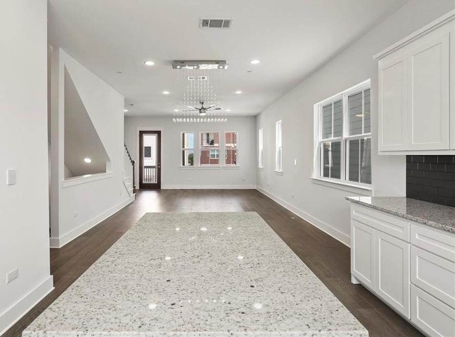 Sold Property | 213 S Village Way Lewisville, Texas 75057 20