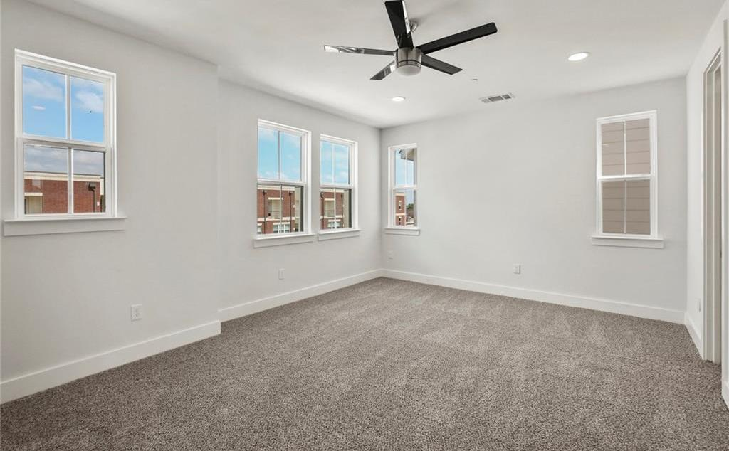 Sold Property | 213 S Village Way Lewisville, Texas 75057 24