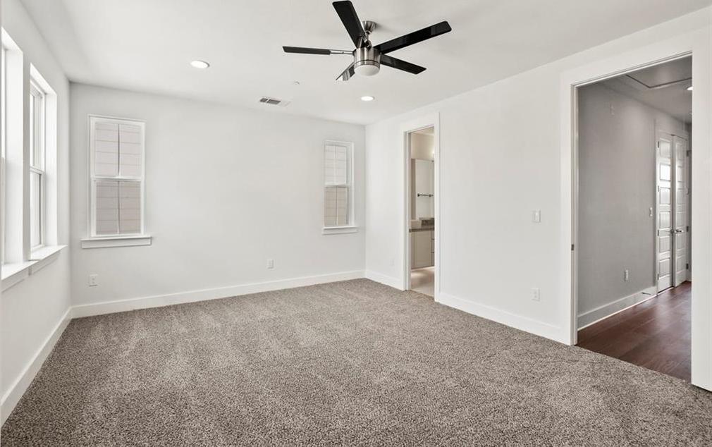 Sold Property | 213 S Village Way Lewisville, Texas 75057 25