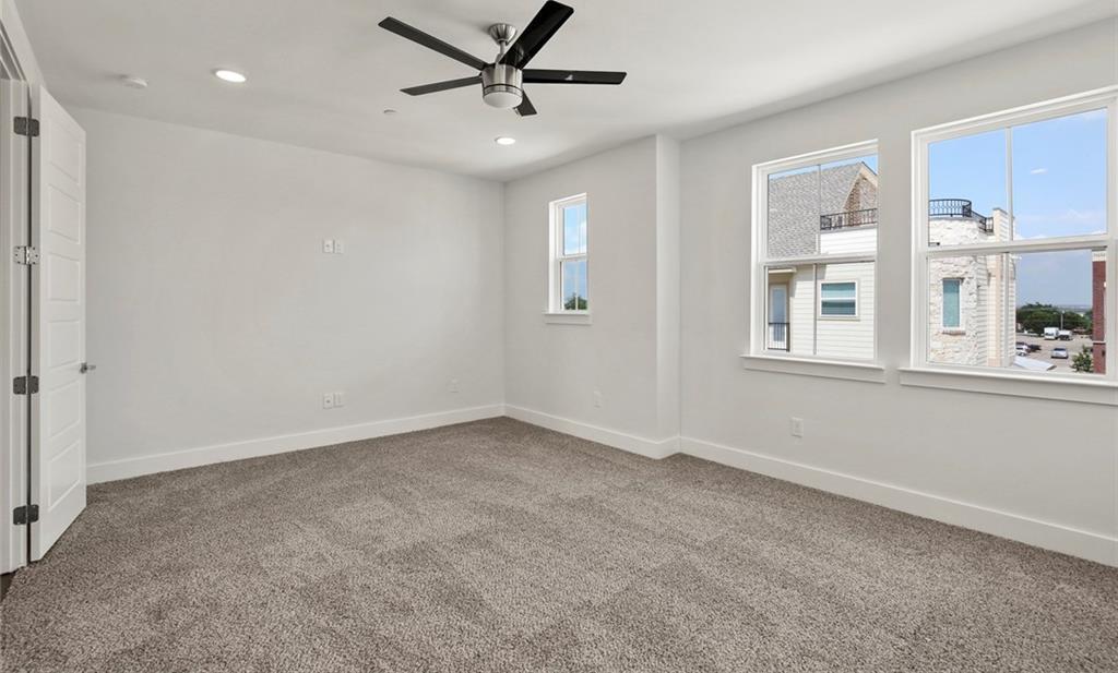 Sold Property | 213 S Village Way Lewisville, Texas 75057 27