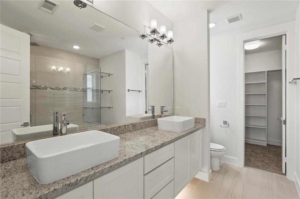 Sold Property | 213 S Village Way Lewisville, Texas 75057 28