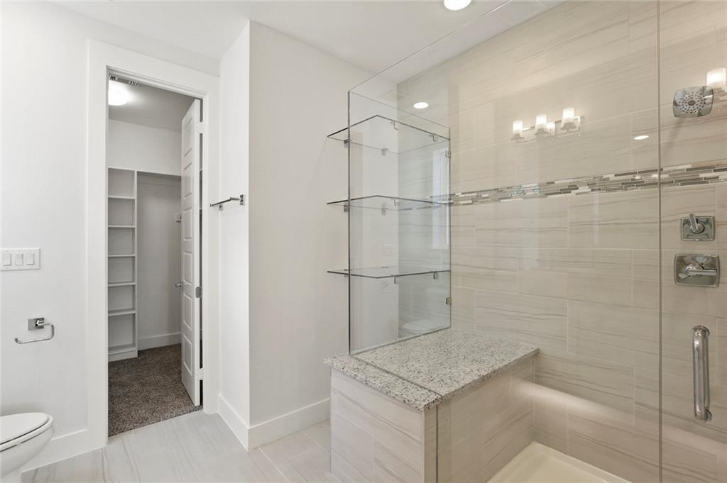 Sold Property | 213 S Village Way Lewisville, Texas 75057 29