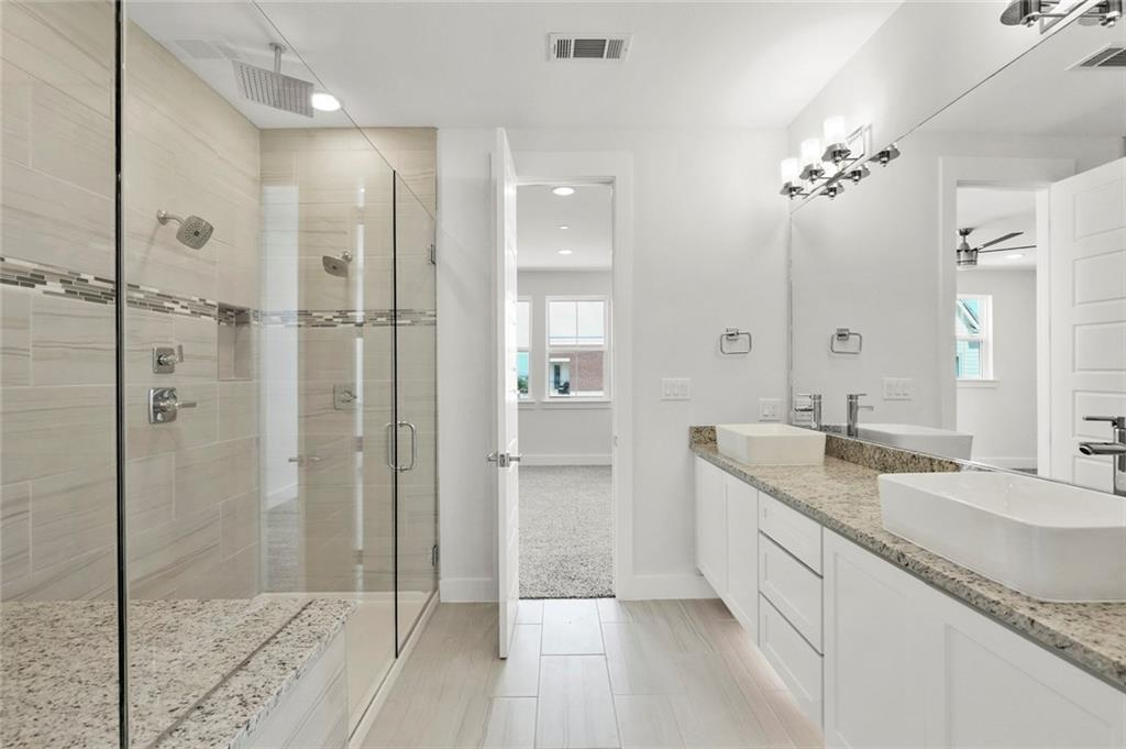 Sold Property | 213 S Village Way Lewisville, Texas 75057 30