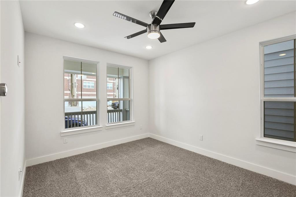 Sold Property | 213 S Village Way Lewisville, Texas 75057 5