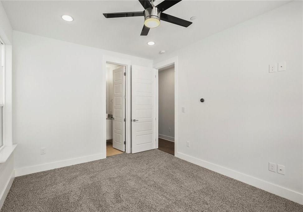 Sold Property | 213 S Village Way Lewisville, Texas 75057 6