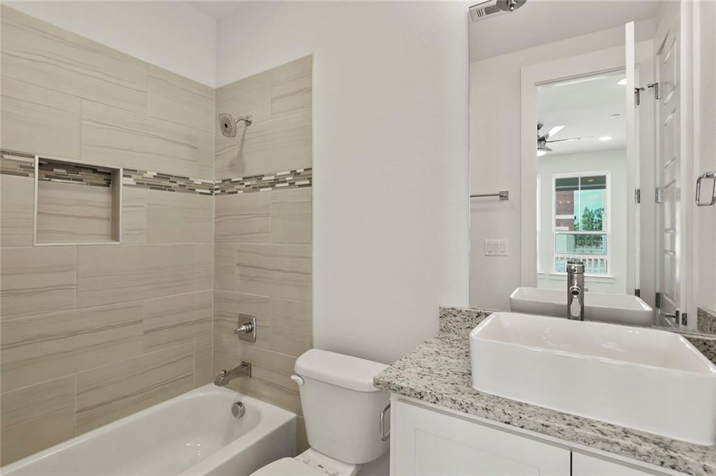 Sold Property | 213 S Village Way Lewisville, Texas 75057 7