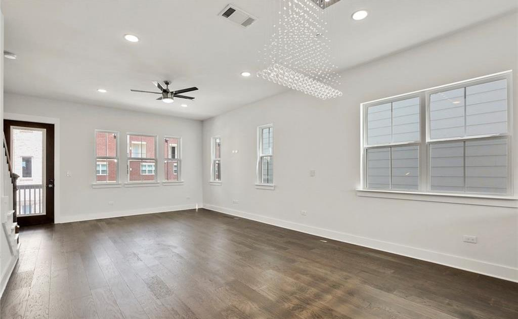 Sold Property | 213 S Village Way Lewisville, Texas 75057 9
