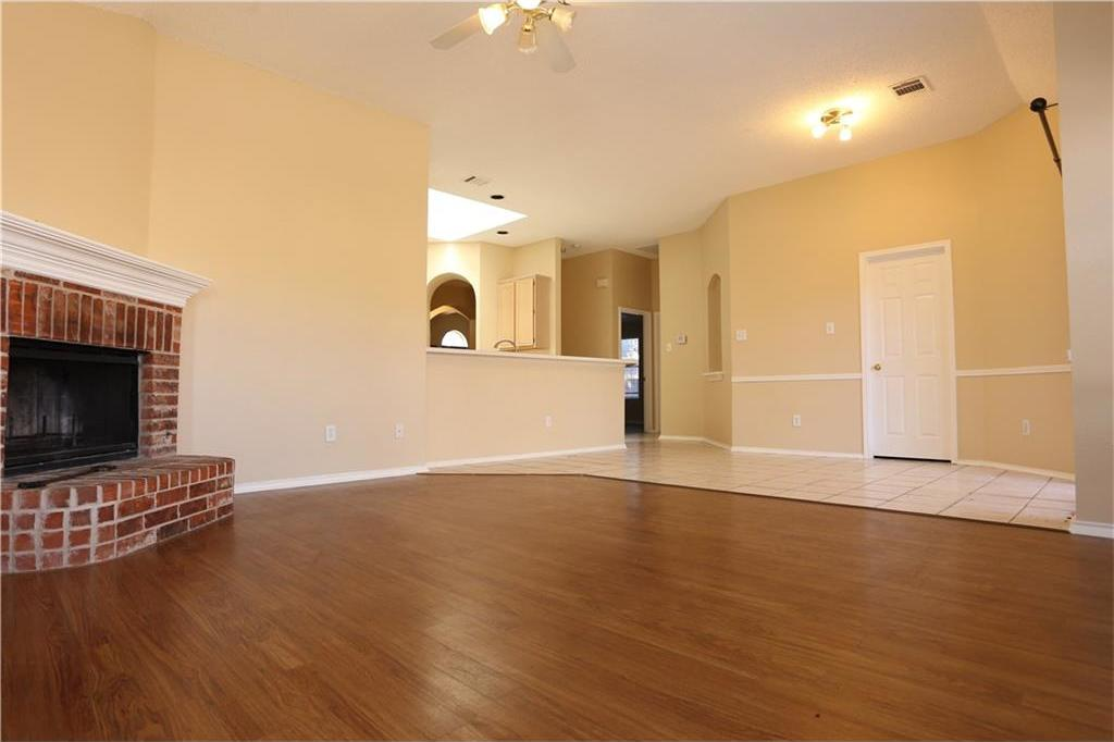 Sold Property | 3817 Pine Valley Drive Plano, Texas 75025 5
