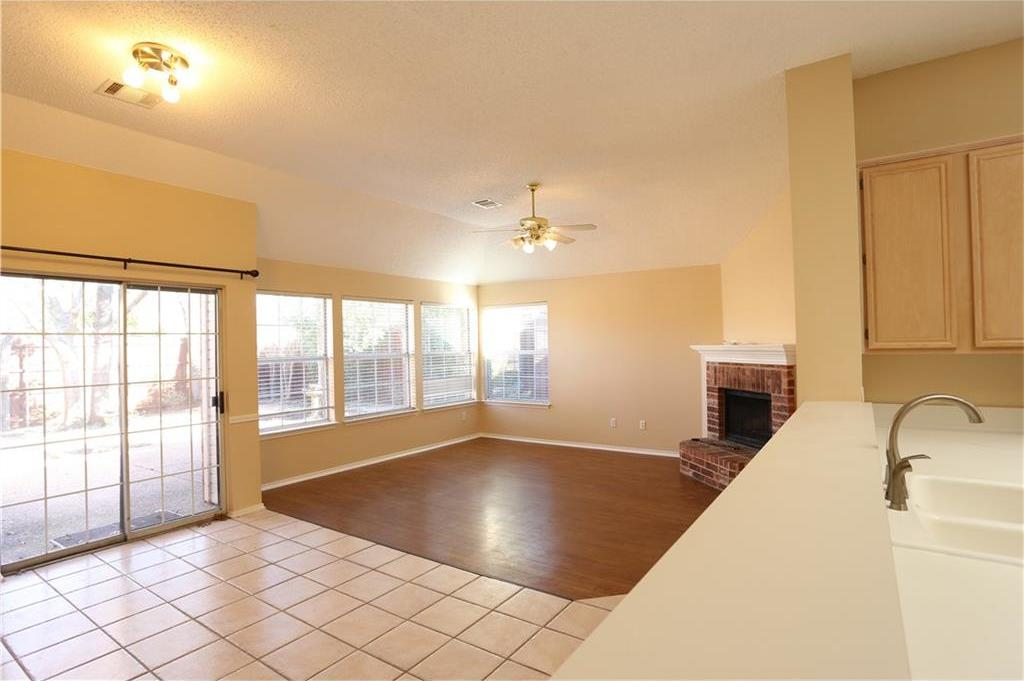 Sold Property | 3817 Pine Valley Drive Plano, Texas 75025 6