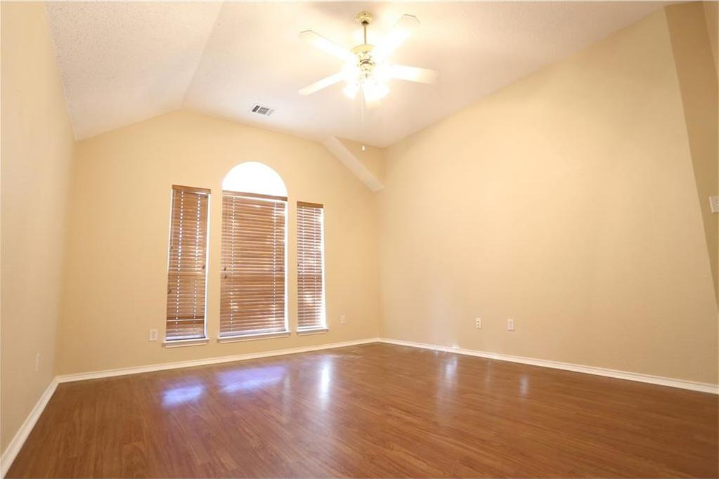 Sold Property | 3817 Pine Valley Drive Plano, Texas 75025 9
