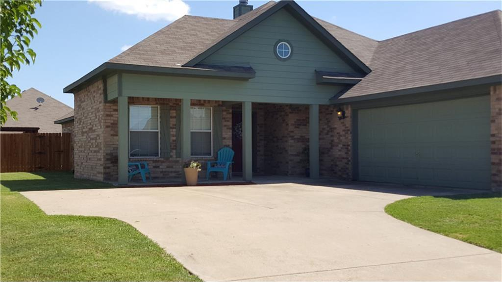 Sold Property   6606 Melody Hill Drive Midlothian, Texas 76065 2