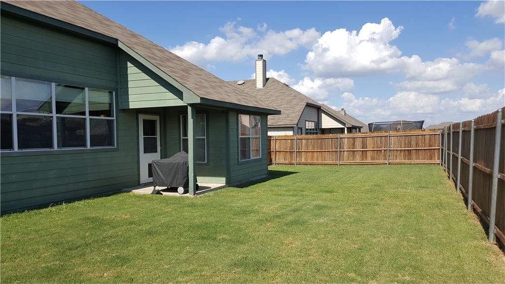 Sold Property   6606 Melody Hill Drive Midlothian, Texas 76065 22