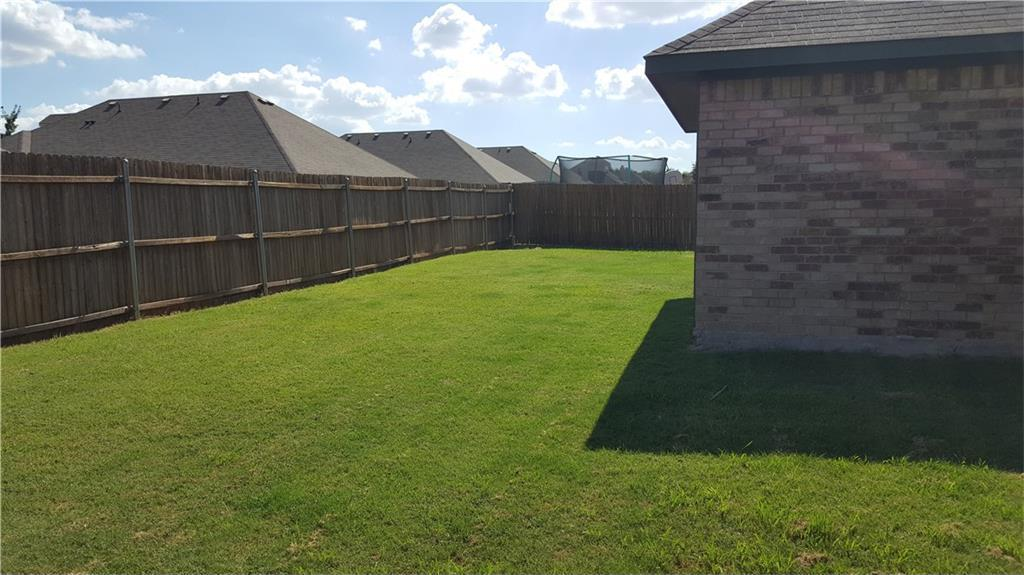 Sold Property | 6606 Melody Hill Drive Midlothian, Texas 76065 26