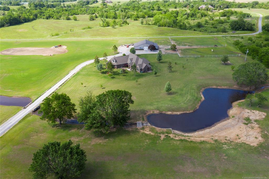 Active | 17445 E Rocky Ridge Road Claremore, Oklahoma 74019 21