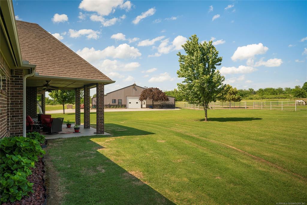 Active | 17445 E Rocky Ridge Road Claremore, Oklahoma 74019 27