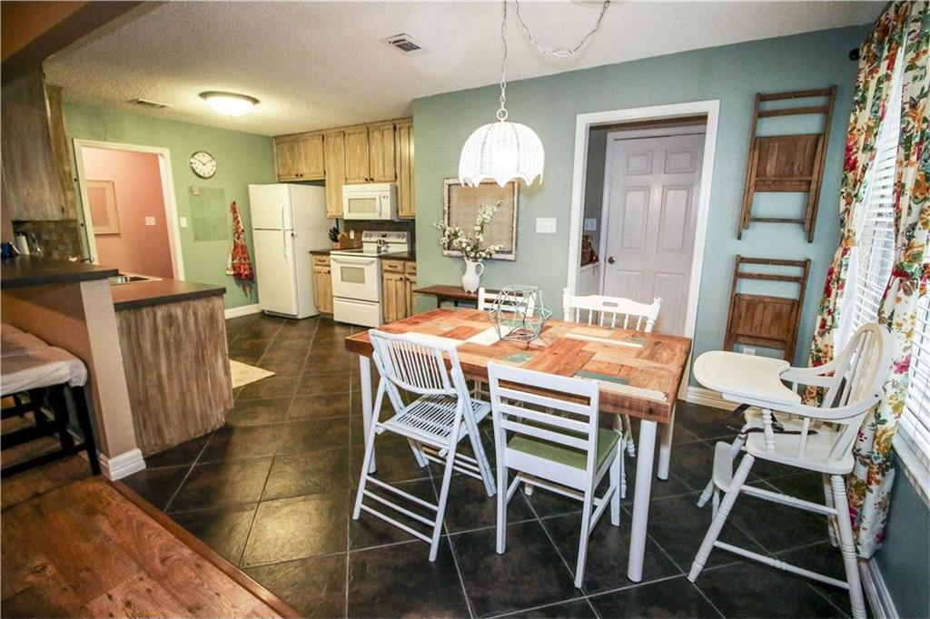 Sold Property | 204 Gloria  Keller, Texas 76248 10