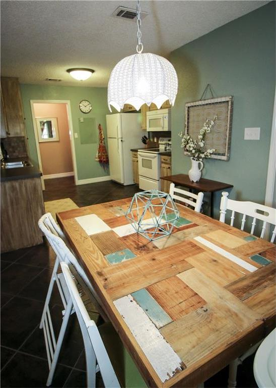 Sold Property | 204 Gloria  Keller, Texas 76248 11
