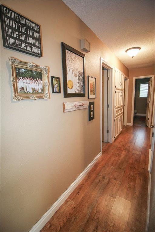 Sold Property | 204 Gloria  Keller, Texas 76248 12