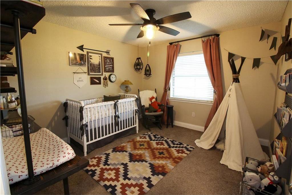 Sold Property | 204 Gloria  Keller, Texas 76248 13