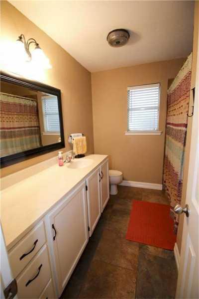 Sold Property | 204 Gloria  Keller, Texas 76248 14