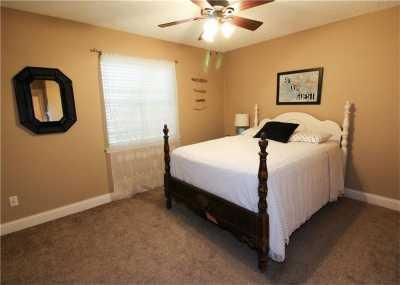 Sold Property | 204 Gloria  Keller, Texas 76248 15