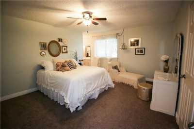 Sold Property | 204 Gloria  Keller, Texas 76248 16